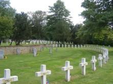 De la Somme à Bellefontaine