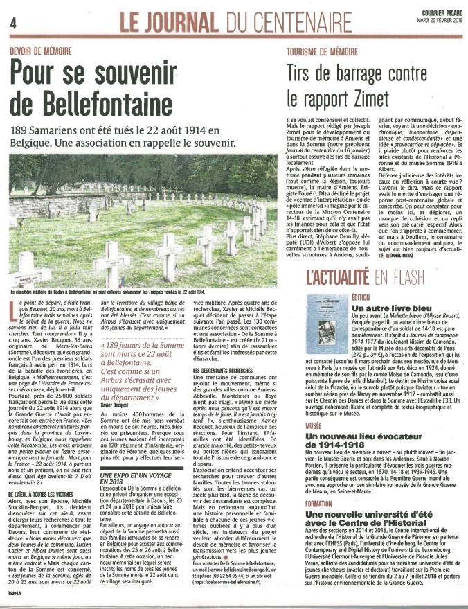 courrier picard 20 fevrier 2018 (2)-page-001