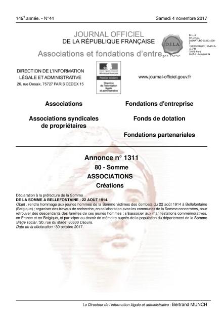 j-o-parution-annonce-crc3a9ation-de-lasso.jpg