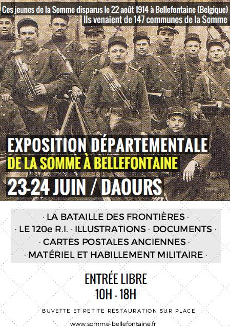 affiche expo pour site