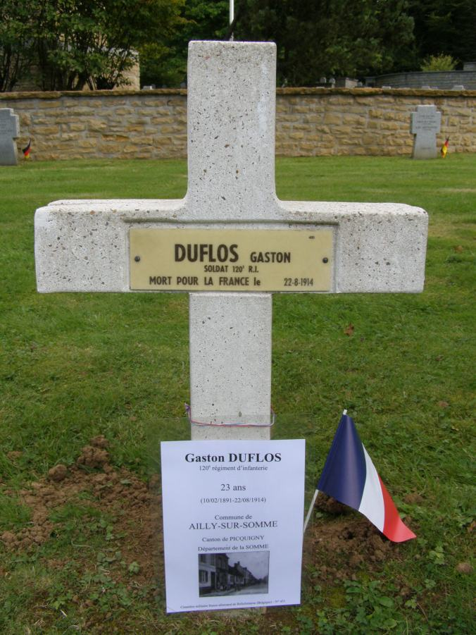 DUFLOS ailly sur somme.jpg