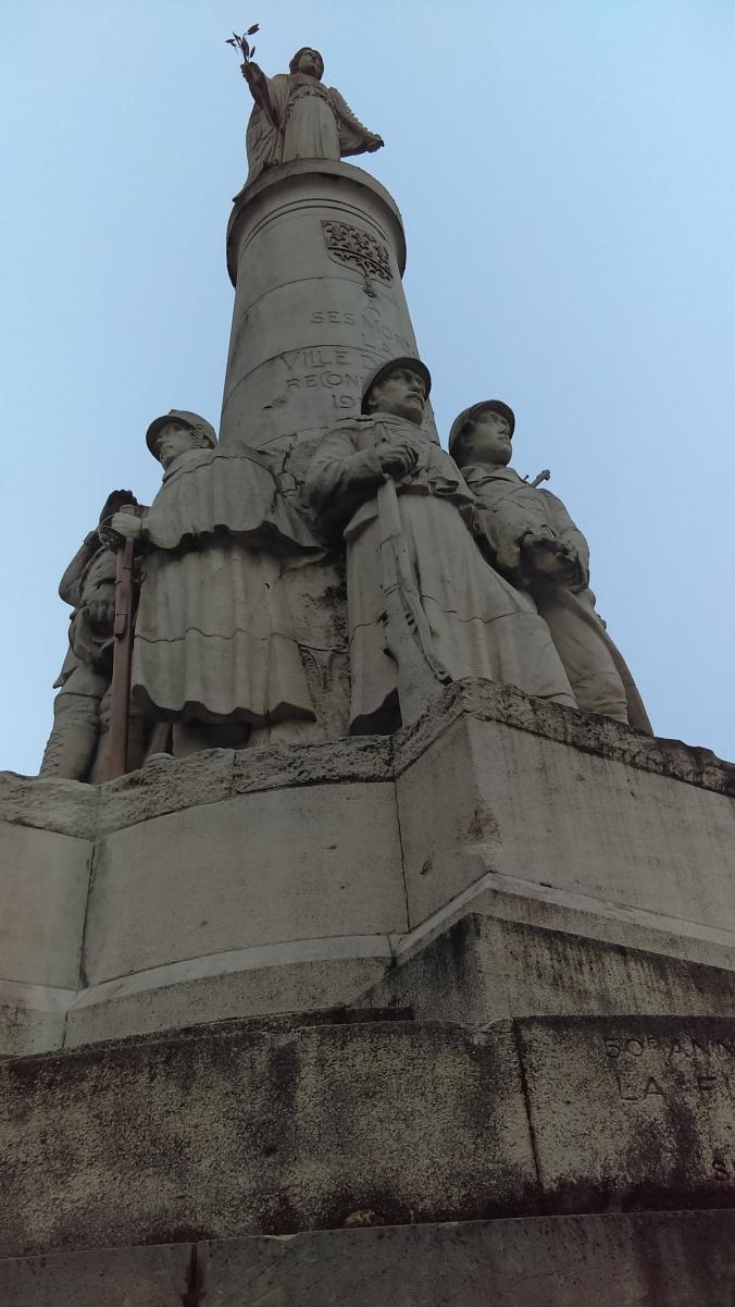 MAM Amiens (2)