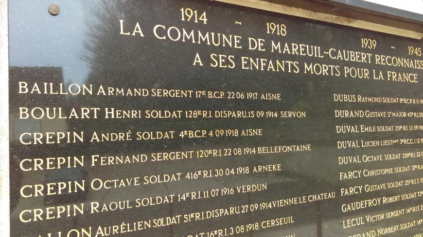 MAM Mareuil caubert (5)