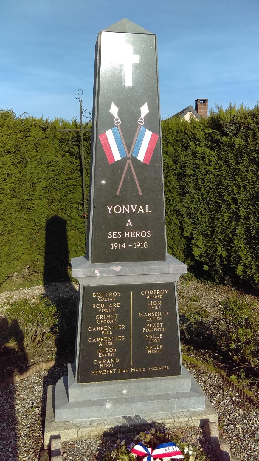 MAM Yonval (1)