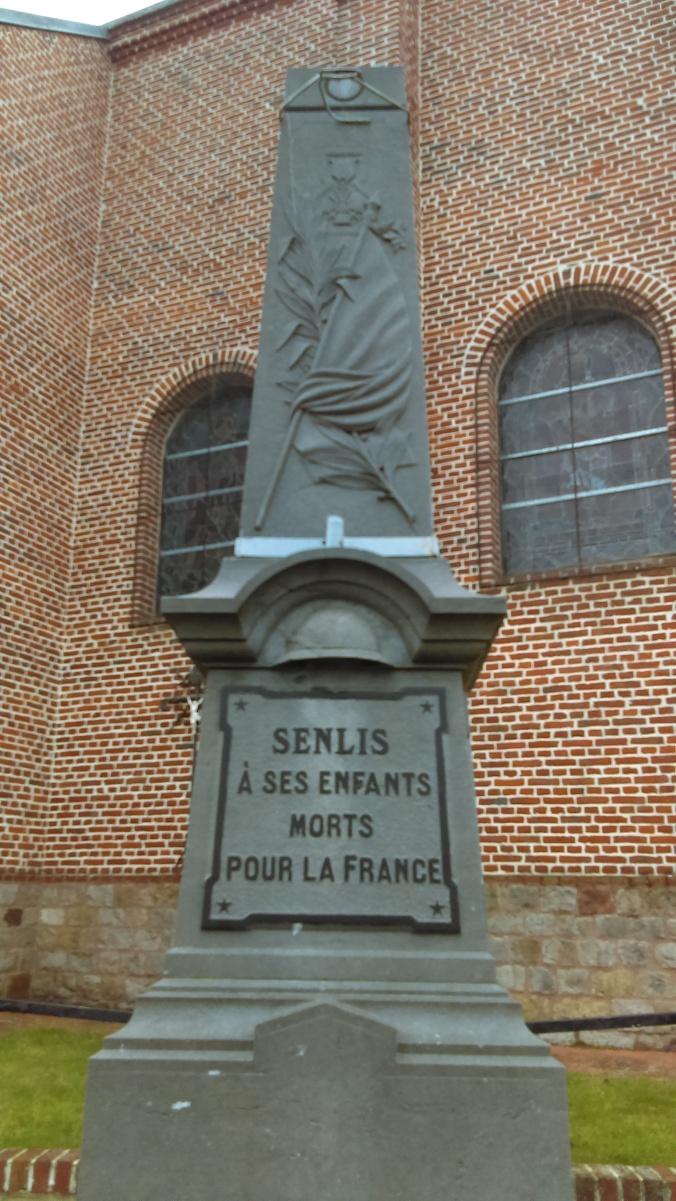 senlis le sec monum cemetery (10)