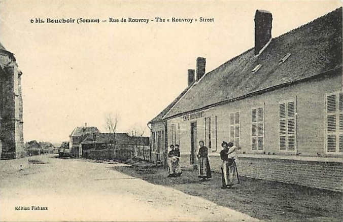 Bouchoir - rue de Rouvroy-1