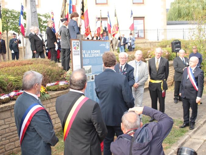 inauguration memorial 25082018 (39a)