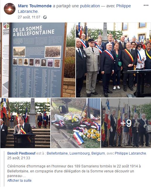 Marc Toulmonde Facebook.png
