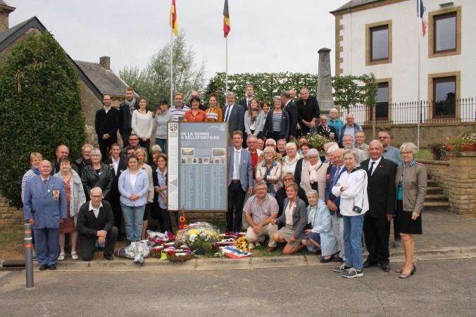 inauguration memorial 25082018 (126)