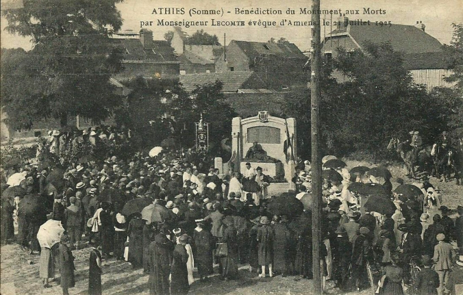 athies-inauguration