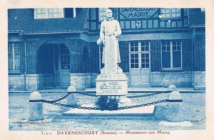 davenescourt-3