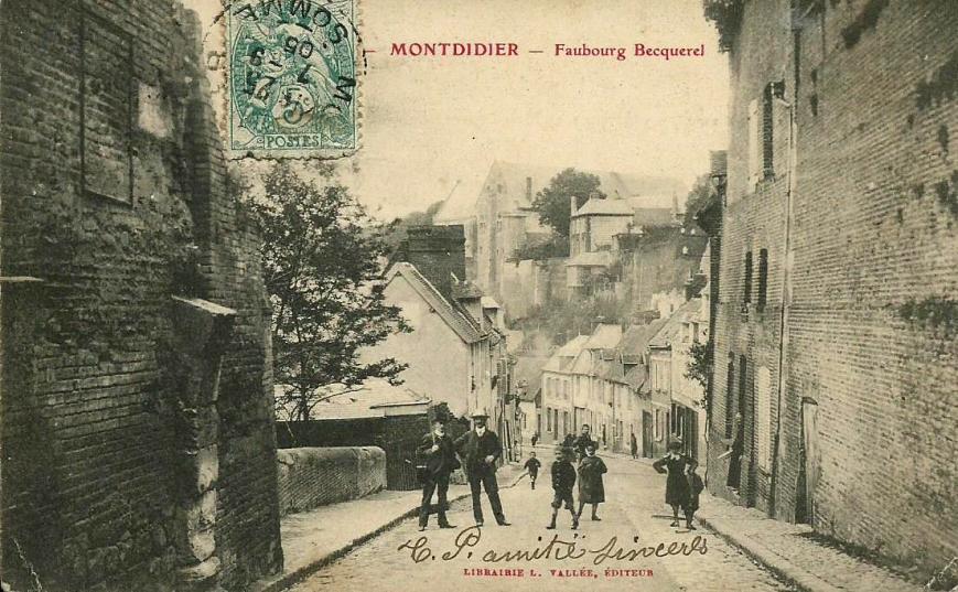 montdidier faubourg becquerelle