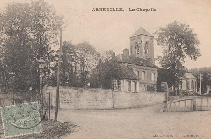 abbeville 3