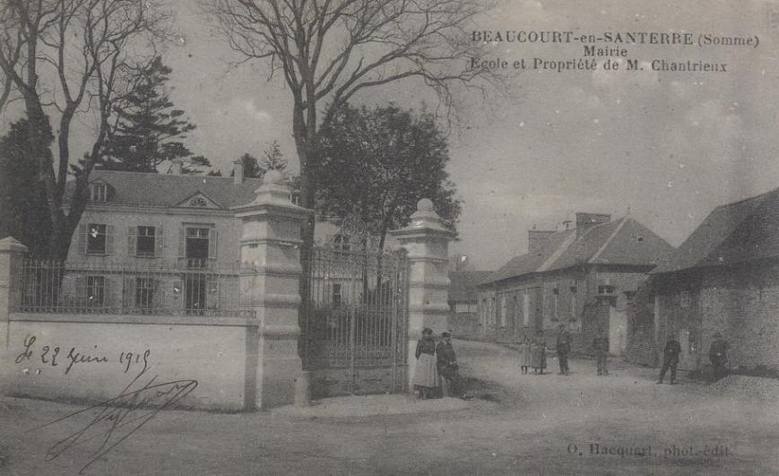 beaucourt santerre 2