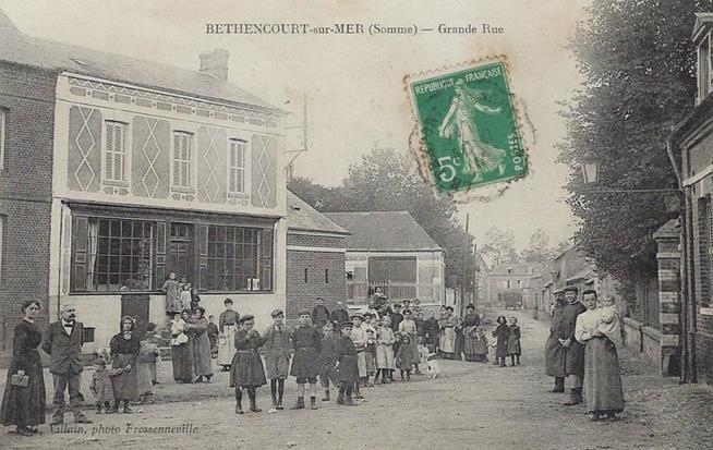bethencourt 3