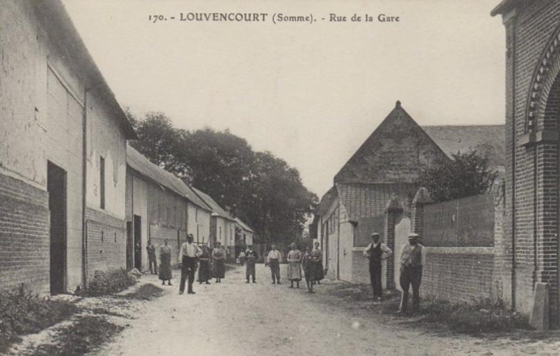 louvencourt 2