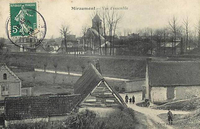 miraumont 2