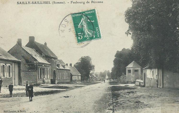 sailly saillisel 1
