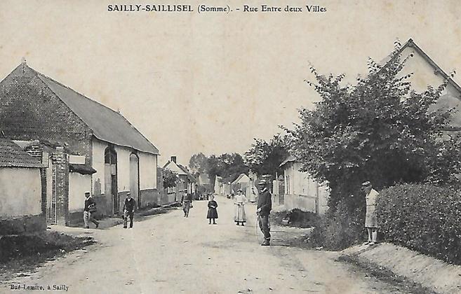 sailly saillisel 2