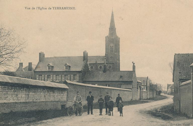 terramesnil 2