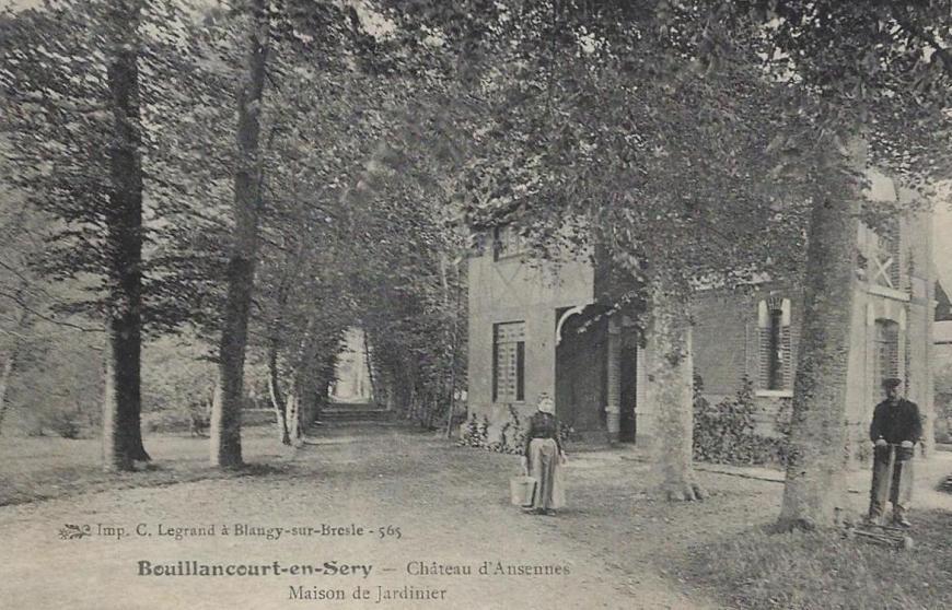 bouillancourt sery 2