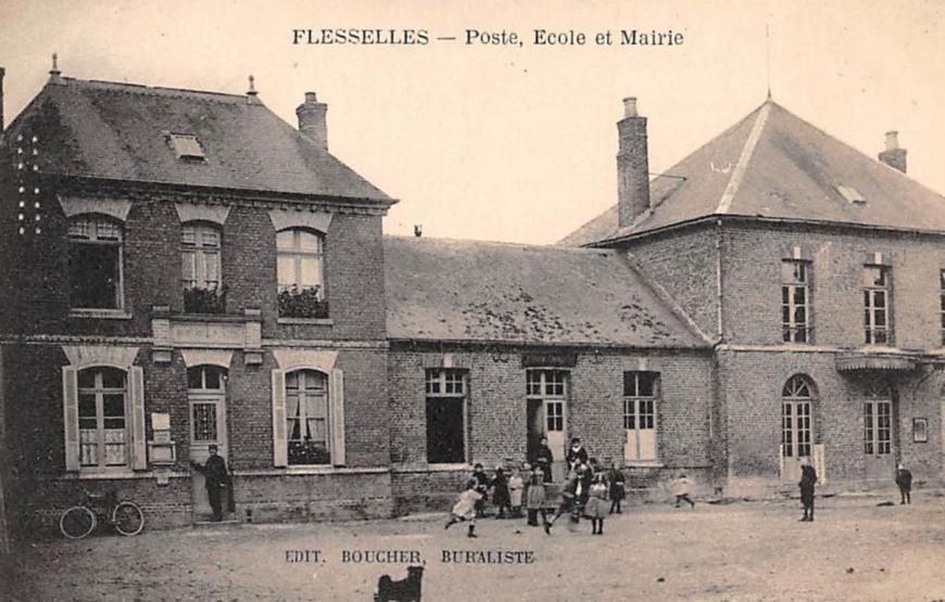 flesselles 2