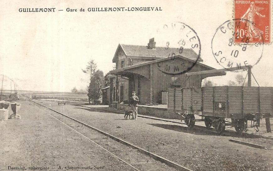 guillemont 4