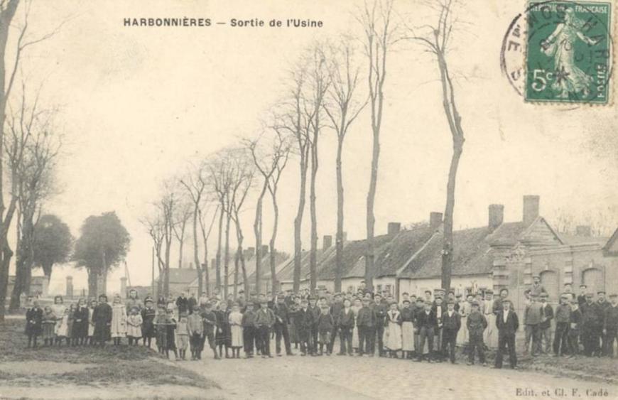 harbonnieres 3