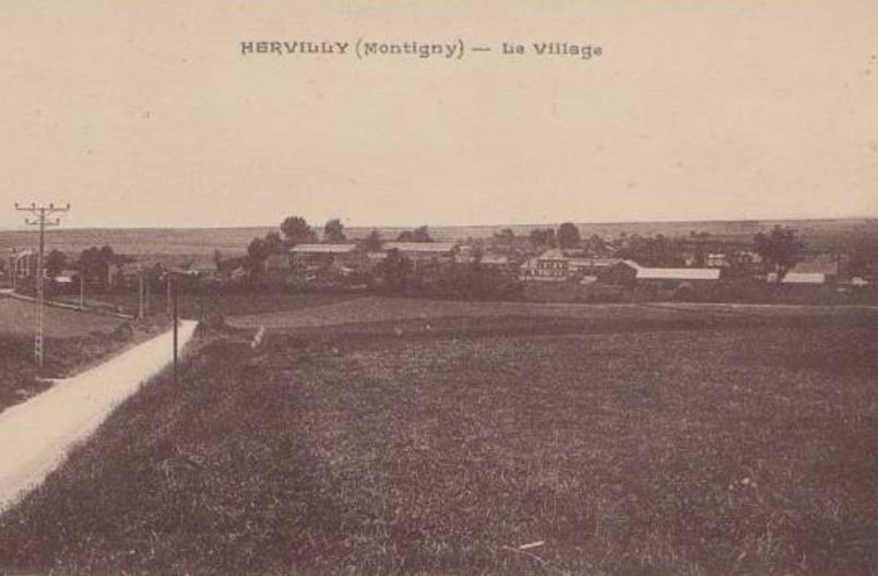 hervilly 3