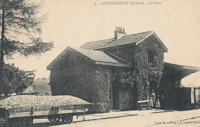 louvencourt 4
