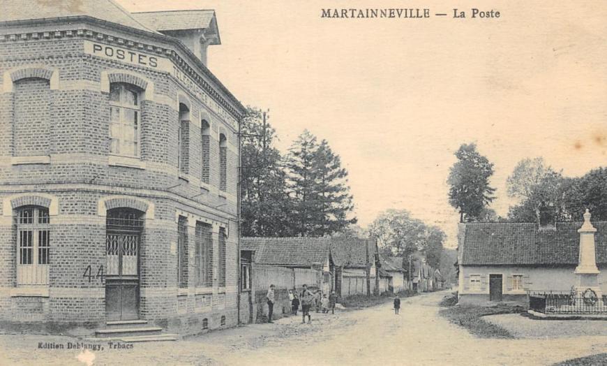 martainneville 1