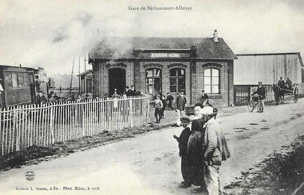 bethencourt 1