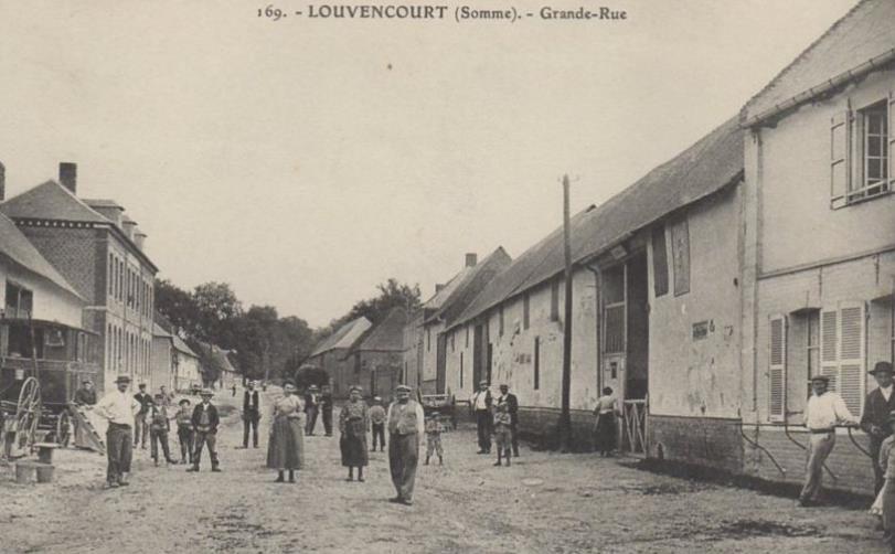 louvencourt 3