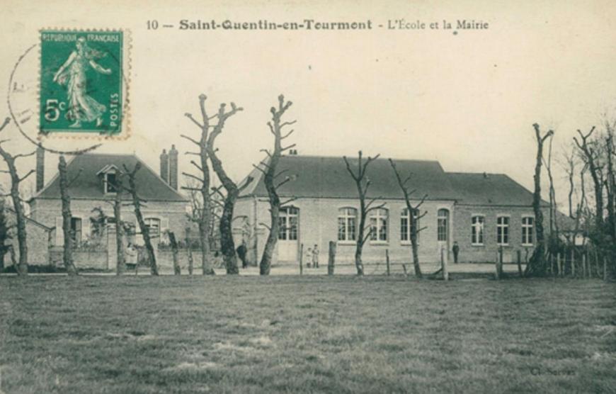st quentin tourmont 3